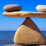 Maximize Your Learning and Practicing as a Way of Balanced Life