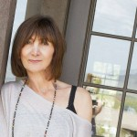 Paulette Bodeman - Interview for HPLN about Anusara Yoga